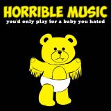 Rockabye Baby! Rockabye Baby! Lullaby Renditions of Black Sabbath