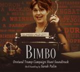 Original Motion Picture Soundtrack Trumbo (Original Motion Picture Soundtrack) by Various Artists (2015-11-06)