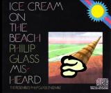 Philip Glass Glass: Einstein On The Beach