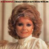 Tammy Faye Bakker The Ballad Of Jim & Tammy/Farewell, We Love You