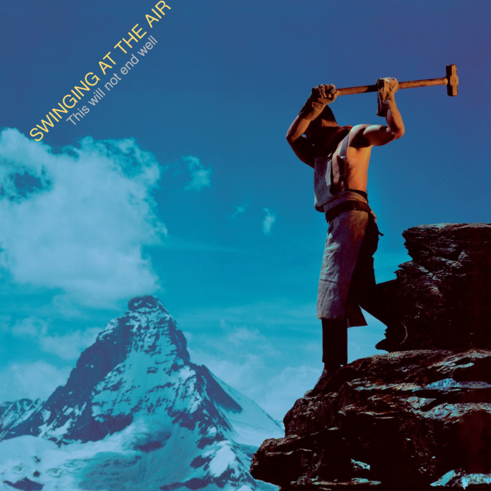 Album cover parody of Construction Time Again (180 Gram Vinyl) by Depeche Mode