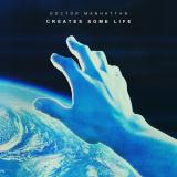 Album cover parody of Limitless by Tonight Alive