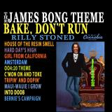 James Bond themes The James Bond Theme / Walk, Dont Run, '64