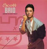 Scott Baio The Boys Are Out Tonight