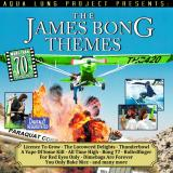 James Bond themes James Bond Film Themes