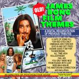 James Bond themes James Bond Film Themes: A Digital Synsation By Star Inc.