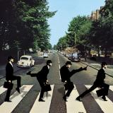 The Beatles Abbey Road [Vinyl LP]