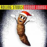 The Rolling Stones Voodoo Lounge [Reissue]
