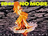 Album cover parody of Real Thing (2CD)(Explicit)(Deluxe) by Faith No More