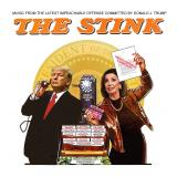 Original Motion Picture Soundtrack The Sting 2 - Movie Soundtrack [Vinyl] Lalo Schifrin