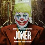 Original Motion Picture Soundtrack Joker (Original Motion Picture Soundtrack)