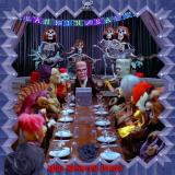 Oingo Boingo Dead Mans Party [Deluxe LP Reissue][Colored Vinyl]