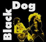 Album cover parody of Vol. 4 by Black Sabbath